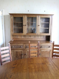 Dining-Suite-and-Dresser
