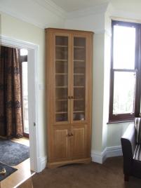 Corner-Cabinet-Tall
