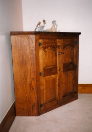 Skidmore-TV-Cabinet