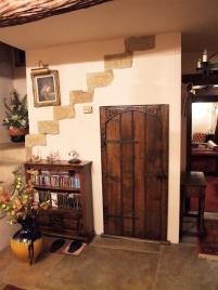 Interior-Door-2