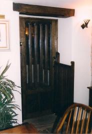 Interior-Door-m