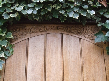 carved-decorative-door