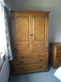 Natural-Oak-Wardrobe
