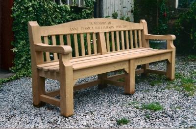 Memorial-Bench_3
