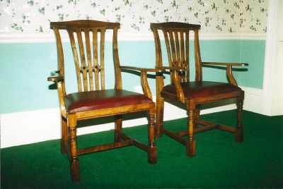 Carver-Chairs-Made-to-Match-a-set
