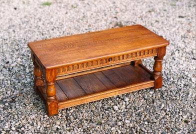 Coffee-Table-1