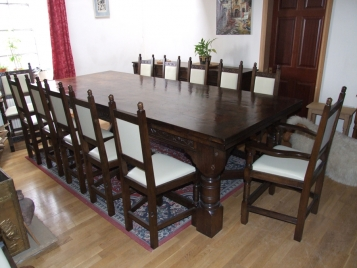 Dining-Table-and-Chairs